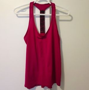 🔥3/$25   Old Navy   work out tank